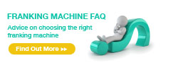 Franking Machine FAQ