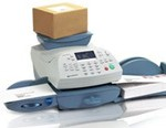 What is a Franking Machine