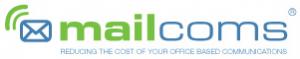 mailcoms-logo