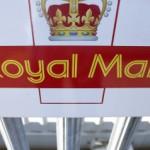 Royal Mail Group Ltd