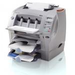 pb-letter-folding-machine