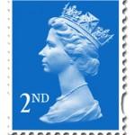 2nd-class-stamp
