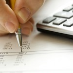 calculate-cost